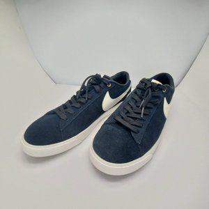 New Nike SB Zoom Blazer Low GT Men's Sneaker